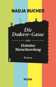 Bucher-Doderer